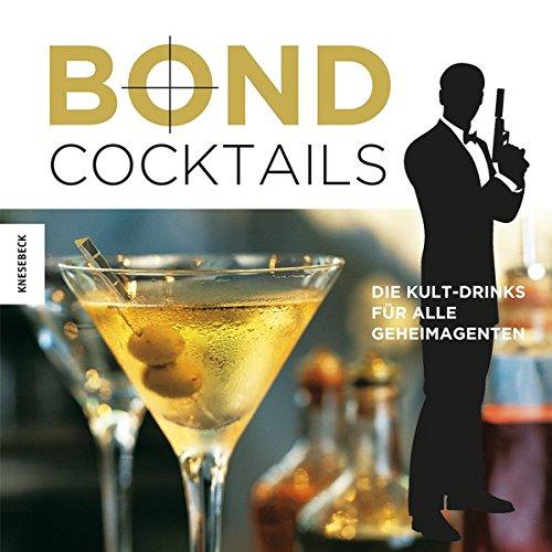 bond-cocktails-die-kult-drinks-passend-zum-neuen-james-bond-film-spectre