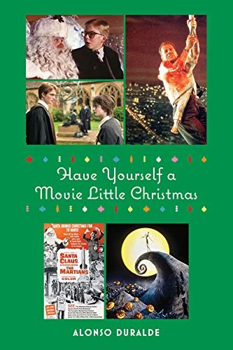 Have Yourself a Movie Little Christmas (Limelight)