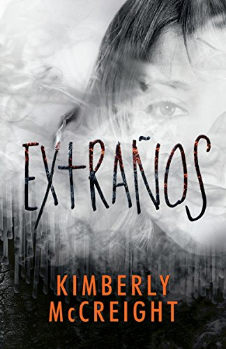 Extraños: (The Outliers Spanish-language edition) par Kimberly McCreight