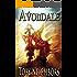 Avondale (The Avondale Series Book 1)