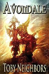 Avondale (The Avondale Series Book 1) (English Edition)