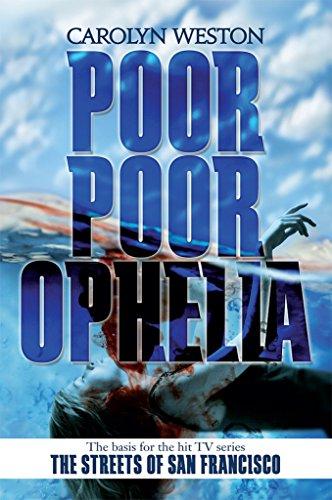 poor-poor-ophelia-a-krug-kellog-thriller-krug-and-kellog-thriller-book-1