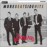 More Beat Side Hits [Vinyl LP]