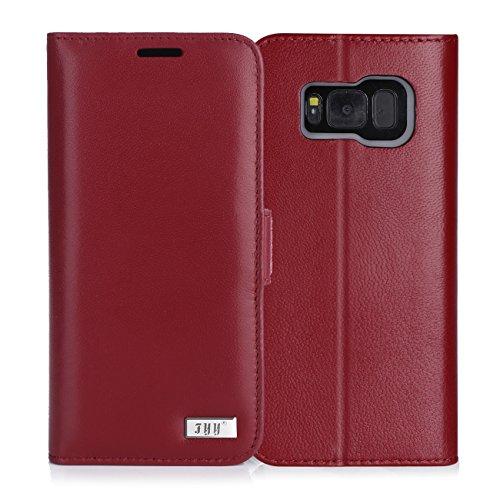 snugg phone case samsung s8