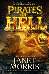 Pirates in Hell (Heroes in Hell)