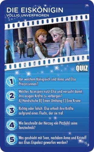 QUIZ-Disney-Classics-Das-Spiel-testet-dein-Wissen-mit-500-Fragen-rund-um-die-schnsten-Disneyfilme-Wissensspiel-Gesellschaftsspiel-Kartenspiel-Familienspiel
