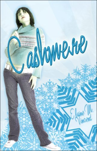 Cashmere Cover Image