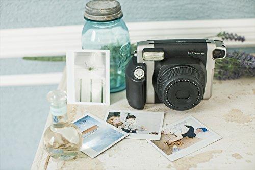 Sofortbildkamera Fujifilm 16445795 Instax Wide 300