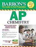Ap Chemistry (Barron's Ap Chemistry)