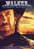 Walker. Texas Rangers: L'intégrale de la saison 3 - Coffret 7 DVD [Import belge]