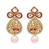 Vendee Imitation jewelry earrings (7901)