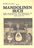 Das Mandolinenbuch (inkl. CD)