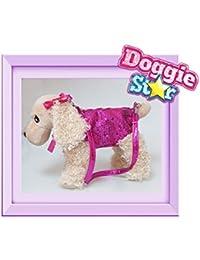 Doggie Star DS-10 Bolsa escolar