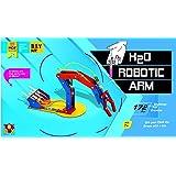 Toyztrend DIY H2O Robotic Arm Kit for Kids