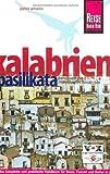 Kalabrien, Basilikata - Peter Amann
