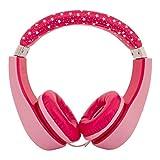 Best Headphones Blings - Bling Headphones for kids My Little Pony Review