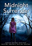 Midnight Surrender  (A Paranormal Romance Anthology)