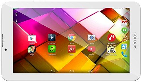 Archos-70-Copper-3G-Smartphone-4GB-Bianco-Italia