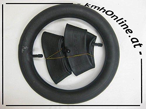 kmhOnline Dirt Bike 49cc Reifenschlauch 12,5 x 2,75