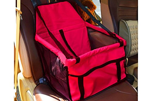 car-hanging-basket-car-sear-cover-for-pets-red