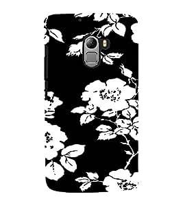 ifasho Designer Phone Back Case Cover Lenovo Vibe K4 Note :: Lenovo K4 Note A7010a48 :: Lenovo Vibe K4 Note A7010 ( Amazing Natural Picture )