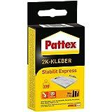 Pattex Zwei-Komponenten-Acrylatkleber/PSE13 Inh.30g