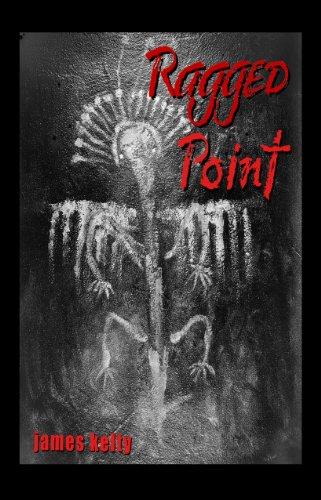 ragged-point-english-edition