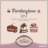 Kitchen Familienplaner 2014