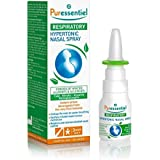 Puressentiel Spray Nasale Ipertonico - 15 ml
