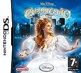 Produkt-Bild: Disneys Enchanted (Nintendo DS) [UK IMPORT]