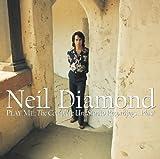 Neil Diamond - Coldwater Morning