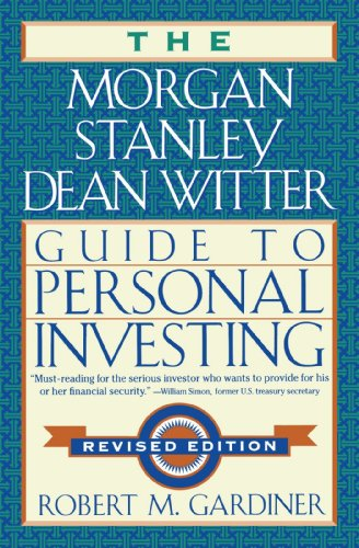 the-morgan-stanley-dean-witter-guide-to-personal-investing