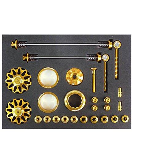 v555050b-token-bling-box-mtb-cuscinetti-ceramici-11d-oro