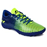 Indoor Football Shoes - Best Reviews Guide