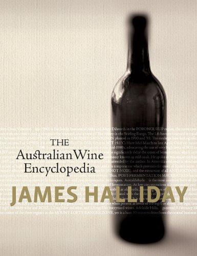 the-australian-wine-encyclopedia