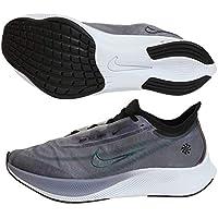 Nike Wmns Zoom Fly 3 Rise, Scarpe da Running Donna