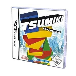 Tsumiki – Höllenturm