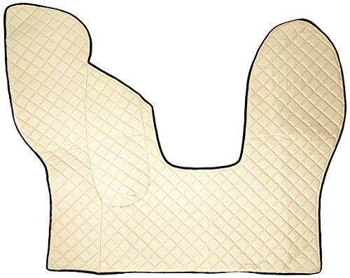 Lampa 96471. Teppiche LKW aus Kunstleder