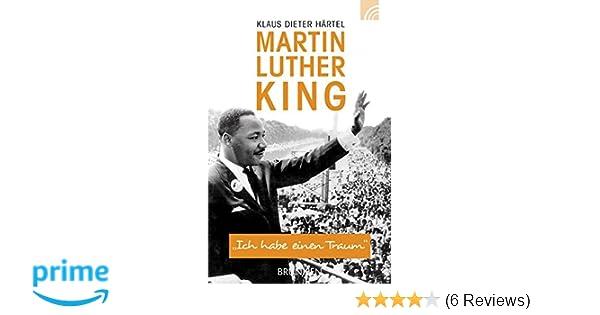 Atemberaubend Martin Luther King Jr Ausmalbilder Ich Habe Einen ...