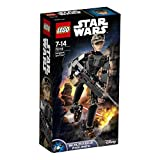 Lego Star Wars 75119 - Rogue One Actionfigur