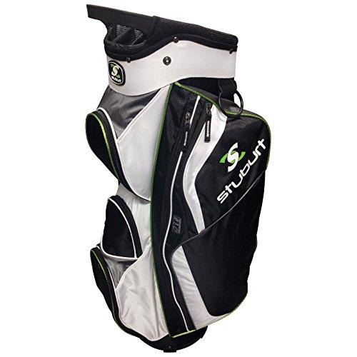 Stuburt - Sacca da Golf, colore: