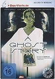 Ghost Story DAS VIERTE kostenlos online stream