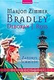 Zandrus Schmiede - Die Feuer von Darkover 02. - Marion Zimmer Bradley, Deborah J. Ross
