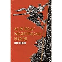 Liam hearn books