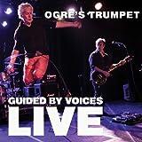 Ogre's Trumpet/Live Album