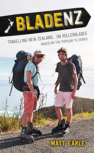 blade-nz-travelling-new-zealandon-rollerblades-adventure-travel-the-length-of-new-zealand-english-ed
