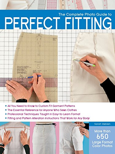 the-complete-photo-guide-to-perfect-fitting