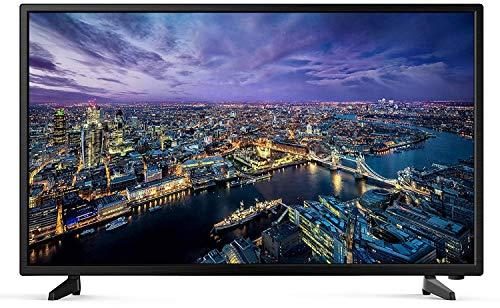 Sharp TV 32' Led LC-32HI5012E HD Ready DVB/T2/S2 Smart TV