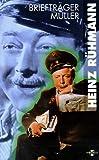 Briefträger Müller [VHS]