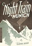 Criterion Collection: Night Train to Munich [DVD] [Region 1] [US Import] [NTSC]